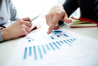 Uważajcie na płatności gotówkowe powyżej 15 tys. euro miesięcznie….