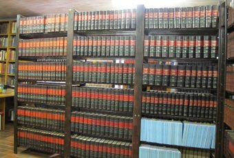 Kancelaria prawna Kraków