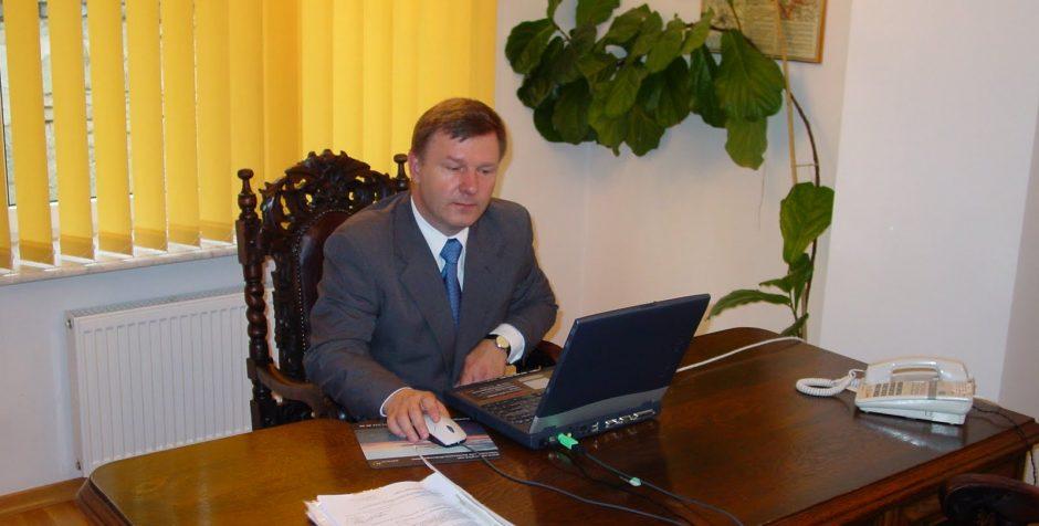 Kancelaria prawna Zielona Góra, Prawnik Pisz, Kancelaria Prawna Pisz