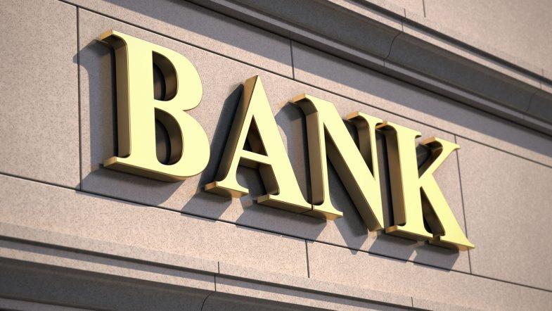 Banki z ofertą dla seniorów