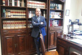 Sąd Rejonowy Sieradz, Radca prawny Gorzów, Windykacja masowa